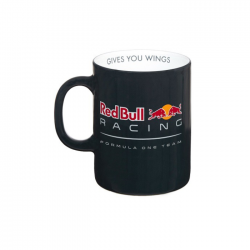 Mug INFINITI RED BULL RACING Stripes bleu