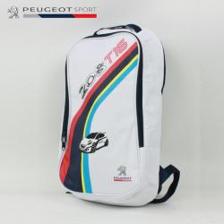 Sac à dos 208 T16 Peugeot Sport