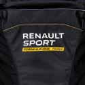 Casquette RENAULT SPORT Team noir