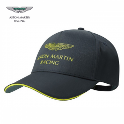 aston martin racing. Black Bedroom Furniture Sets. Home Design Ideas