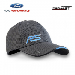 Casquette RS Ford Performance