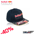 Casquette RED BULL RACING Team N°26