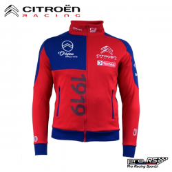 T-shirt Peugeot Sport