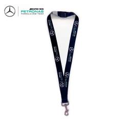 Porte-clés ouvre bouteille MERCEDES AMG - Formule 1