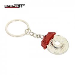 Porte clés RETRO BRANDS Disque de frein