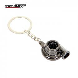 Porte clés RETRO BRANDS Turbo