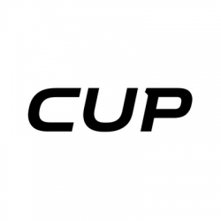 Sticker CUP 2016 Renault Sport