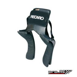 Protection siège baquet RECARO