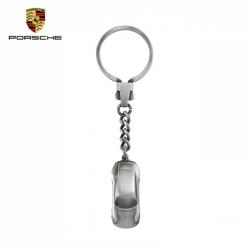 Porsche Porte-clés 911