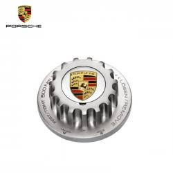 Porsche Décapsuleur