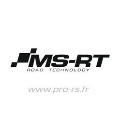 Sticker MS RT M-Sport Ford
