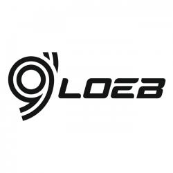 Sticker Seb Loeb