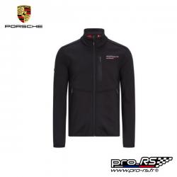Polo RENAULT F1® TEAM 2019 noir pour homme - Formule 1
