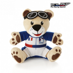 Nounours FORD Performance
