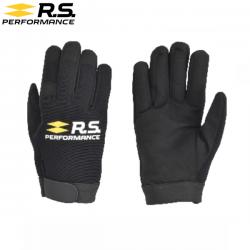 Gants de mécanicien RS Performance