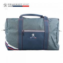 Sac de voyage Peugeot Sport