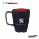 Mug Peugeot Sport