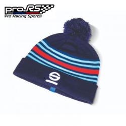 Bonnet Peugeot Sport