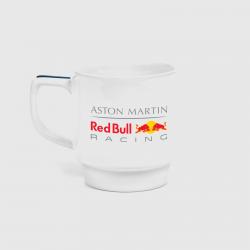 Mug RED BULL blanc - Formule 1