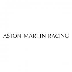 Sticker F1 Esteban Ocon 31