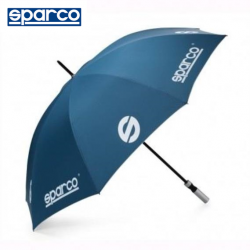 Parapluie SPARCO Bleu