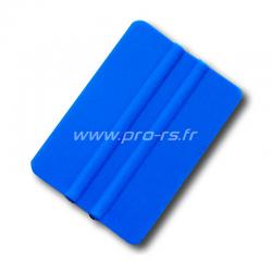 Raclette de pose Blue 3M