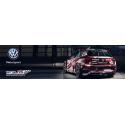Volkswagen Motorsport
