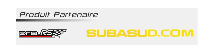 Club Subaru subasud.com