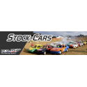 Séléction Spéciale Véhicule de Stock-Cars
