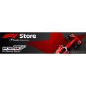 F1 Formula One Store