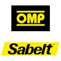OMP / Sabelt