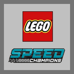 http://pro-rs.fr/fr/211-lego
